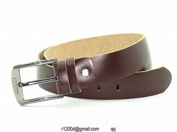 ... ceinture gucci bonne occasion,ceinture homme celio,ceinture gucci femme  solde ... 94501c114e5