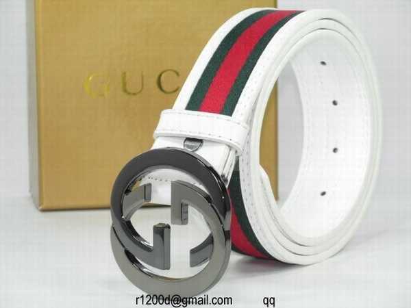 ceintures gucci occasion,prix ceinture gucci noir,ceinture gucci blanche  pour homme aac9268c0b6