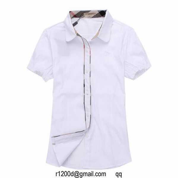 02ffaf95a3f chemise-burberry-femme-blanc-chemise-blanche-femme-classe-chemise-burberry- femme-manche-courte-prix4468366610208---1.jpg