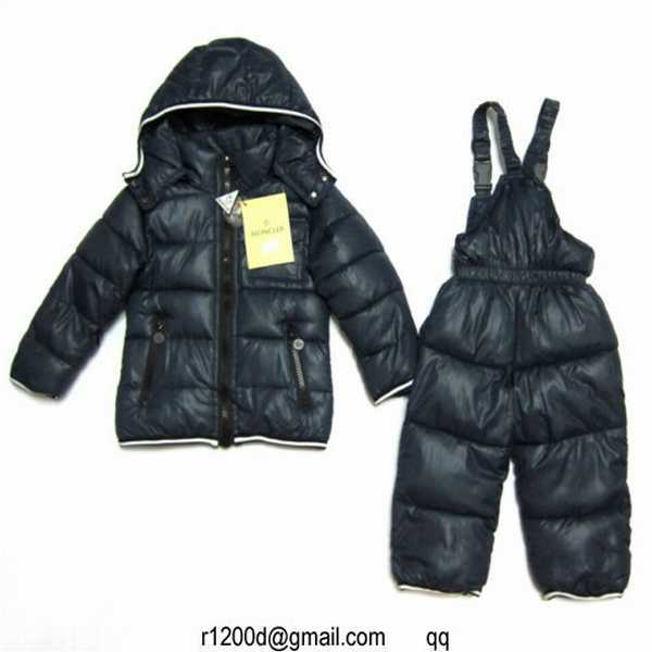 doudoune moncler garcon 12 ans doudoune bebe marque. Black Bedroom Furniture Sets. Home Design Ideas