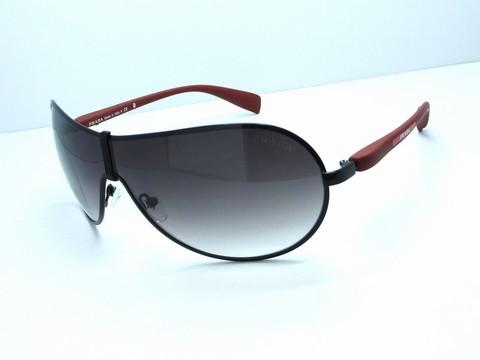 c6e0d6614084b de soleil ligne lunette homme essayer en lunettes Prada prix soleil  xSqXAvnfw