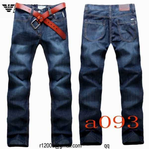 jeans armani new collection quelle marque de jeans choisir jeans armani homme pas cher france. Black Bedroom Furniture Sets. Home Design Ideas