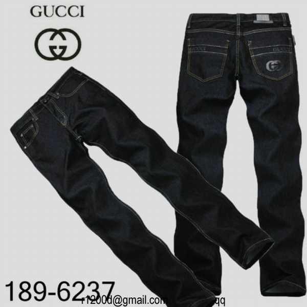 Jeans gucci noir vente de jeans par internet vente jeans for Offrir des fleurs par internet pas cher