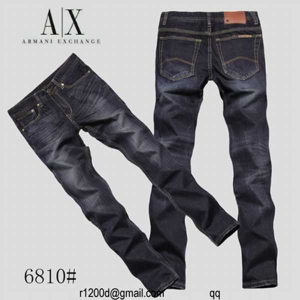 jeans homme de marque pas cher jeans armani chine nouvelle collection armani jeans 2013. Black Bedroom Furniture Sets. Home Design Ideas