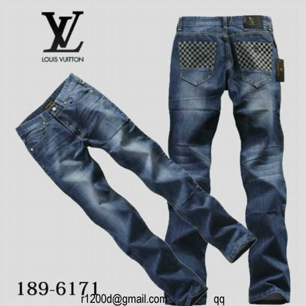 22a86dc39 Jeans Louis Vuitton Homme Pas Cher   Stanford Center for Opportunity ...