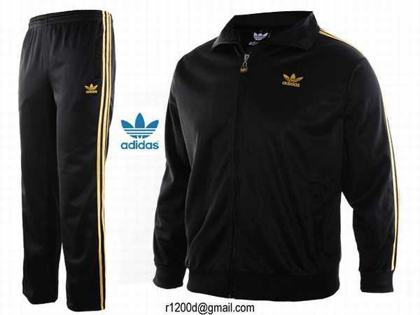 adidas homme chile 62