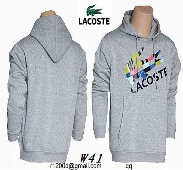 sweat a capuche lacoste vintage grossiste sweat vintage sweat a capuche lacoste homme discount. Black Bedroom Furniture Sets. Home Design Ideas
