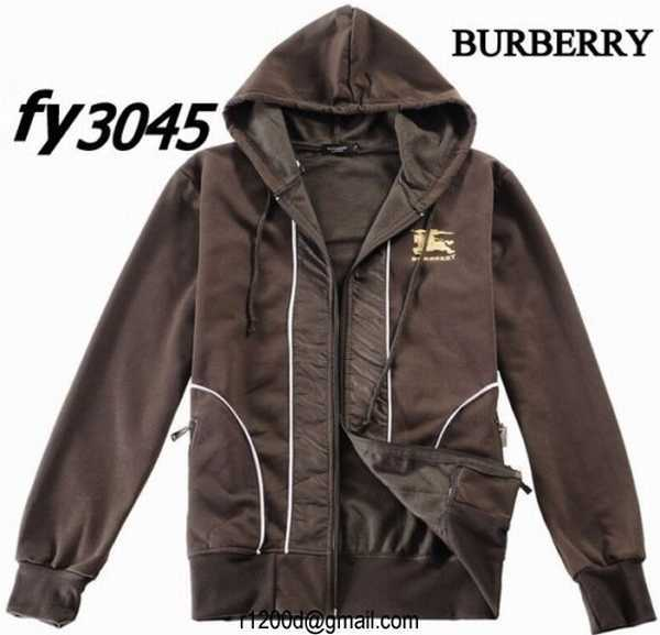 sweat burberry homme burberry achat mode homme sweat burberry sport pas cher france. Black Bedroom Furniture Sets. Home Design Ideas