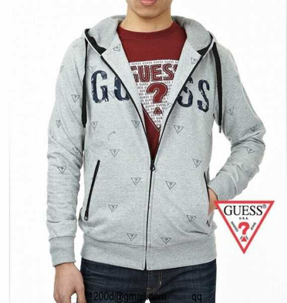 sweat guess homme pas cher sweat a capuche gris sweat zippe a capuche guess. Black Bedroom Furniture Sets. Home Design Ideas