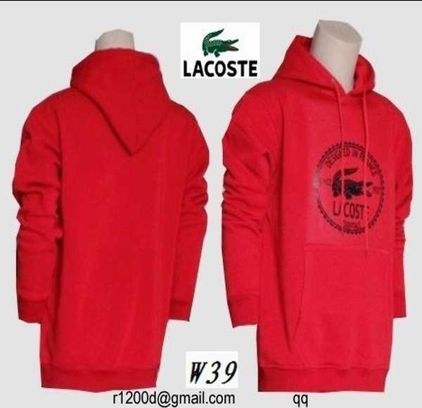 sweat lacoste 2013 sweat capuche sport sweat a capuche lacoste homme destockage. Black Bedroom Furniture Sets. Home Design Ideas
