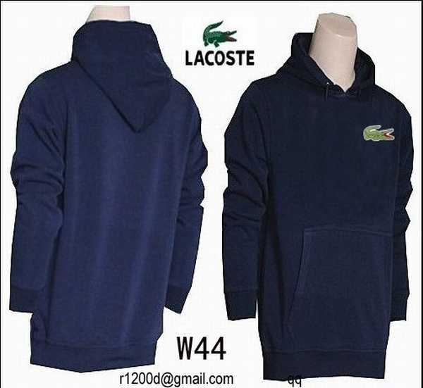 sweat lacoste en promo sweatshirt a capuche bleu marine sweat a capuche lacoste homme soldes. Black Bedroom Furniture Sets. Home Design Ideas