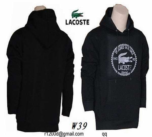 sweat lacoste homme vintage sweat a capuche vintage sweat a capuche lacoste homme destockage. Black Bedroom Furniture Sets. Home Design Ideas