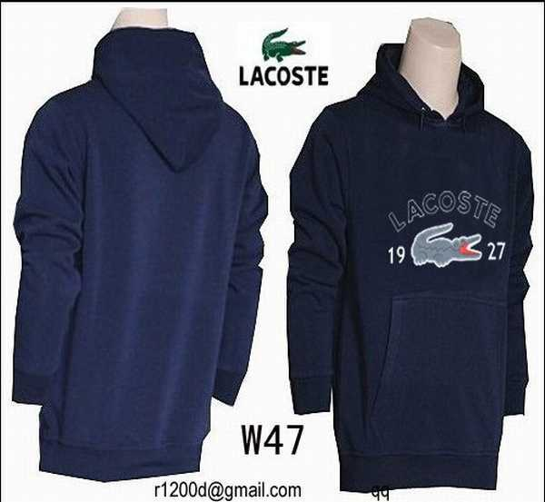 sweat lacoste navy sweat capuche homme bleu marine sweat a capuche lacoste homme nouvelle collection. Black Bedroom Furniture Sets. Home Design Ideas