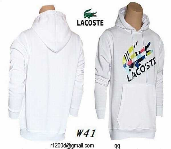 vente en ligne sweat lacoste achat de sweat de marque sweat a capuche lacoste homme discount. Black Bedroom Furniture Sets. Home Design Ideas