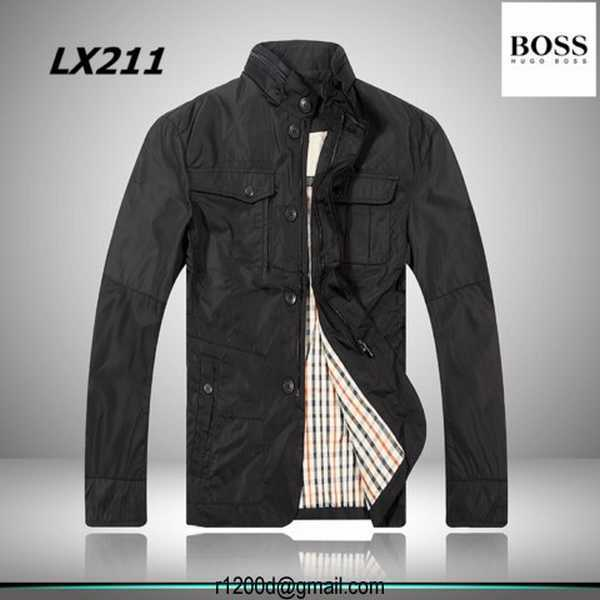 veste blouson hugo boss nouvelle veste hugo boss veste hugo boss homme 2014. Black Bedroom Furniture Sets. Home Design Ideas