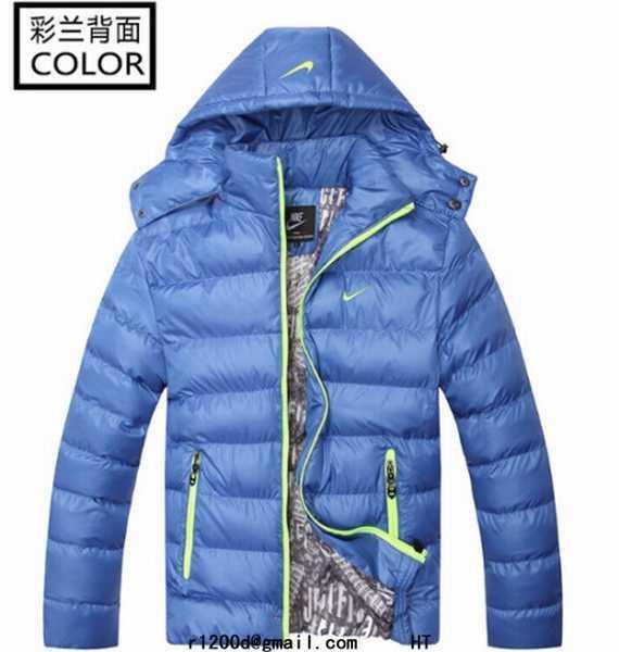 veste chinoise coton bleu blouson homme de marque solde veste homme coton pas cher. Black Bedroom Furniture Sets. Home Design Ideas